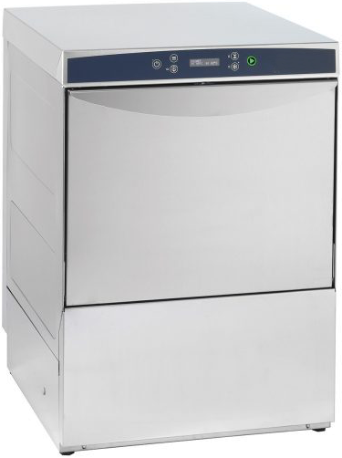 Clenaware Systems Regent 50 Dishwasher